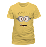 Despicable me - Minions T-shirt 206199