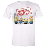 Despicable me - Minions T-shirt 206204