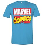 Marvel Superheroes T-shirt 206220