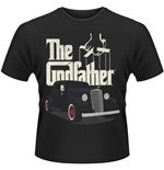 The Godfather T-shirt 206247