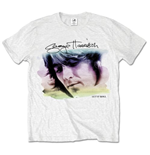 George Harrisson T-shirt 206281