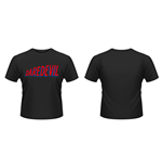 Daredevil T-shirt 206305