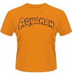 Aquaman T-shirt 206336