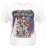 Beetlejuice T-shirt 206350
