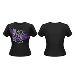 Black Veil Brides T-shirt 206423