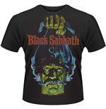 Black Sabbath T-shirt 206468