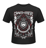 Crown the Empire T-shirt 206546