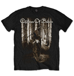 Children of Bodom T-shirt 206573