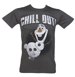 Frozen T-shirt 206711