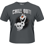 Frozen T-shirt 206712