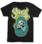 Ghost T-shirt 206717
