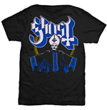 Ghost T-shirt 206727