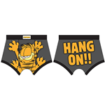 Garfield Boxer shorts 206742