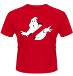 Ghostbusters T-shirt 206826