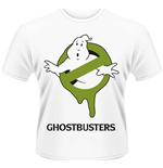 Ghostbusters T-shirt 206827