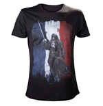 Assassins Creed T-shirt 207051