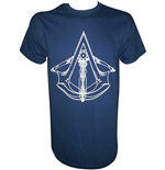 Assassins Creed T-shirt 207053