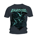 Killswitch Engage T-shirt 207132