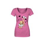 Looney Tunes T-shirt 207224