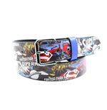 Superman Belt 207494
