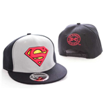 Superman Cap 207503