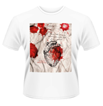 Penny Dreadful T-shirt 207563