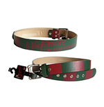 Nightmare On Elm Street Belt 207782