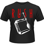 Blood Rush T-shirt 207844