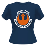 Star Wars T-shirt 207859