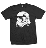Star Wars T-shirt 207875