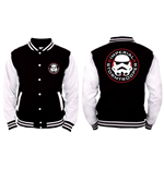 Star Wars Jacket 207896