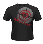 Rise Against T-shirt 207915