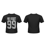 Rise Against T-shirt 207919