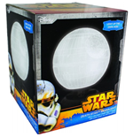 Star Wars Table lamp 207923