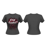 Rise Against T-shirt 207927