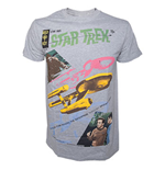 Star Trek  T-shirt 208065