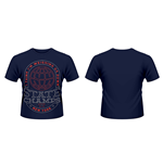 State Champs T-shirt 208228