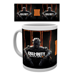 Call Of Duty Mug 208338