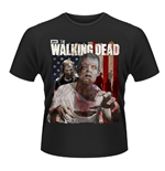 The Walking Dead T-shirt 208378