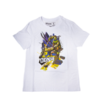 Ninja Turtles T-shirt 208400
