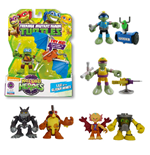 Ninja Turtles Toy 208412