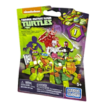 Ninja Turtles Toy 208437