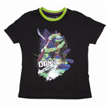 Ninja Turtles T-shirt 208438