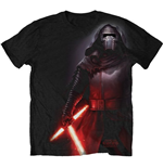 Star Wars T-shirt 208486