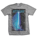 Star Wars T-shirt 208549