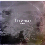 Vynil Verve (The) - Forth (4 Lp)