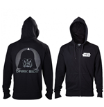 Star Wars Sweatshirt 209276
