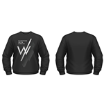 Sleeping with Sirens Sweatshirt 209331