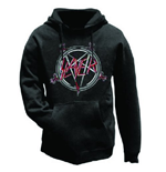 Slayer Sweatshirt 209336