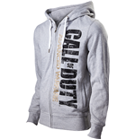 Call Of Duty Sweatshirt 209416